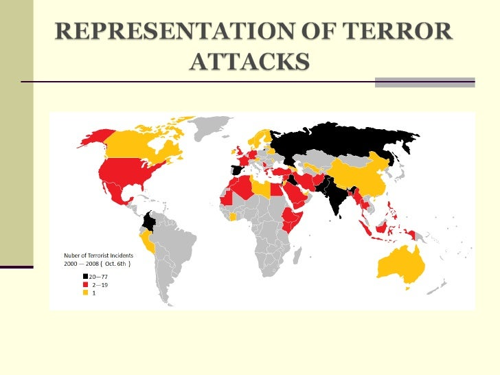 terrorism threat analysis essay 2017 terrorism threat assessment njohsp january 17, 2017 add to this the dramatic rise in domestic terrorism across our country from race-based.