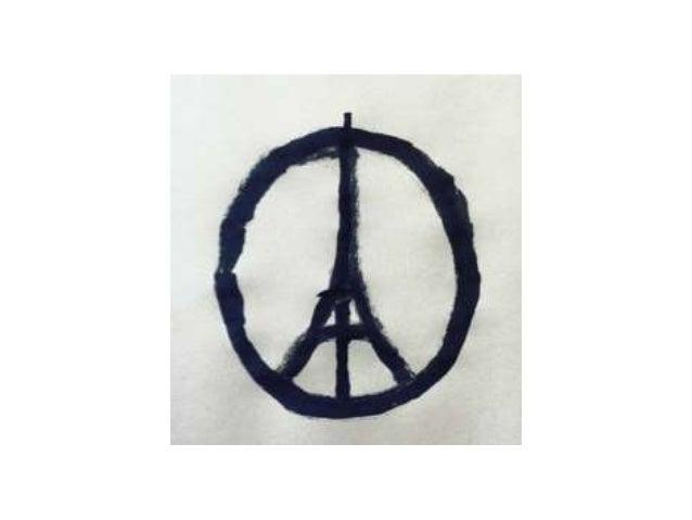 L'europe et le terrorisme