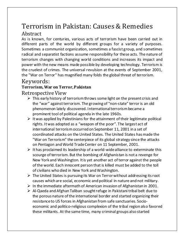 essay question constitutional convention Domestic Terrorism High School - Essay Example