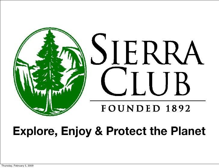 SierraClub_Bottledwater