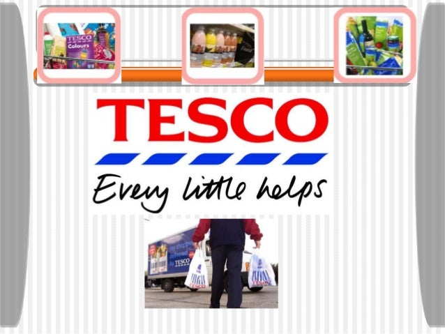 INTRODUCTION  Tesco:A Major Retail Grocery selling store  Setup by Jack Cohen  First to Introduce Self- Service mode  ...