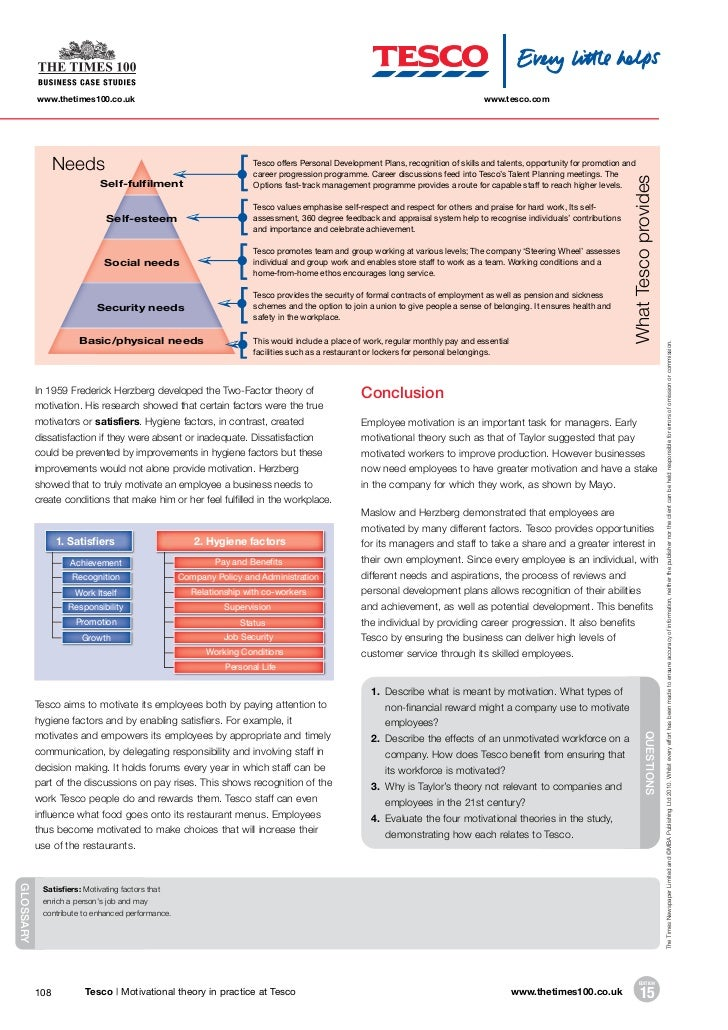 Science investigation coursework