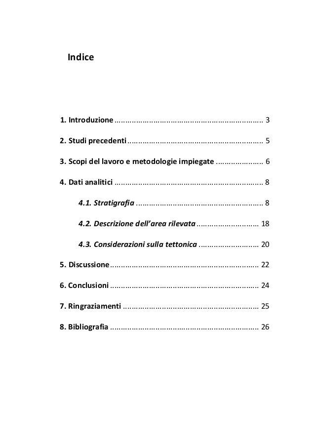 wordpress thesis business skins