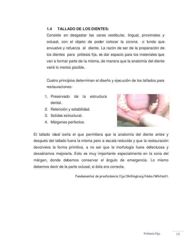 luiz fernando pegoraro protesis fija pdf free