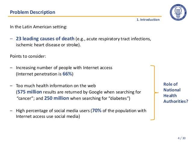 Public Health Topics For Essays To Inform - image 3
