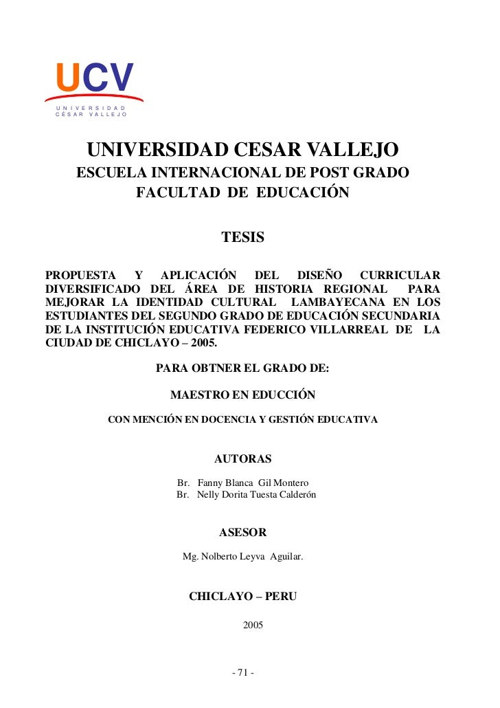 dedicatoria de tesis ejemplos images frompo