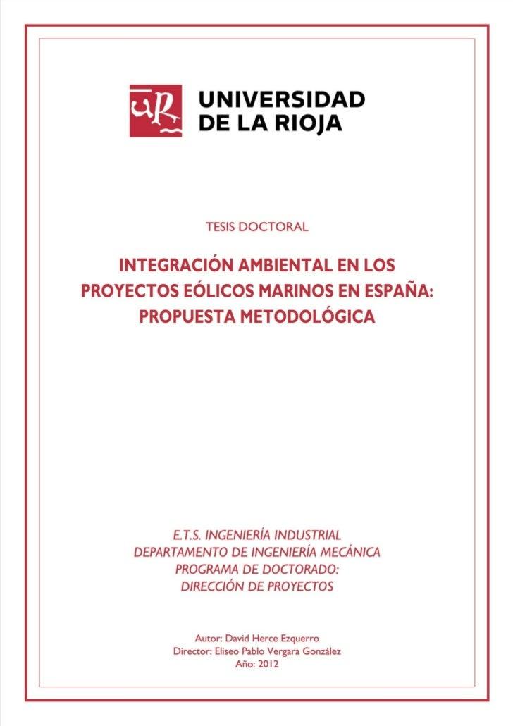 AgradecimientosQuiero expresar mi agradecimiento al director de la tesis el doctor Eliseo PabloVergara González quien dura...