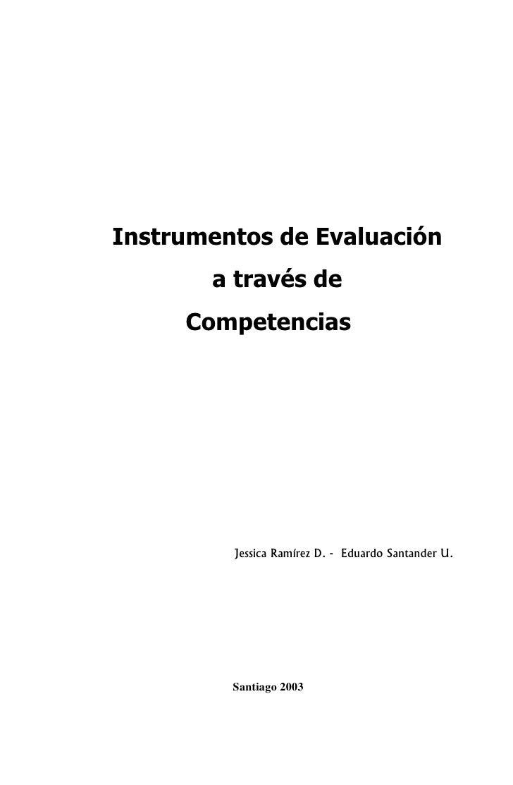 tesis evaluacion pdfvf