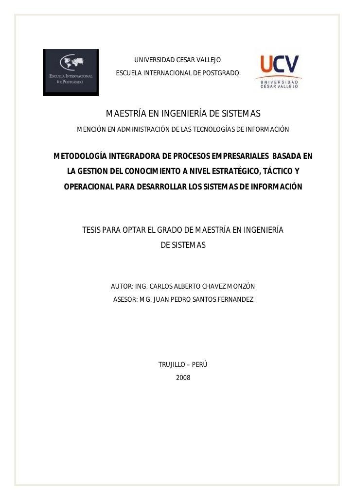 Tesis final maestria sistemas MIPE