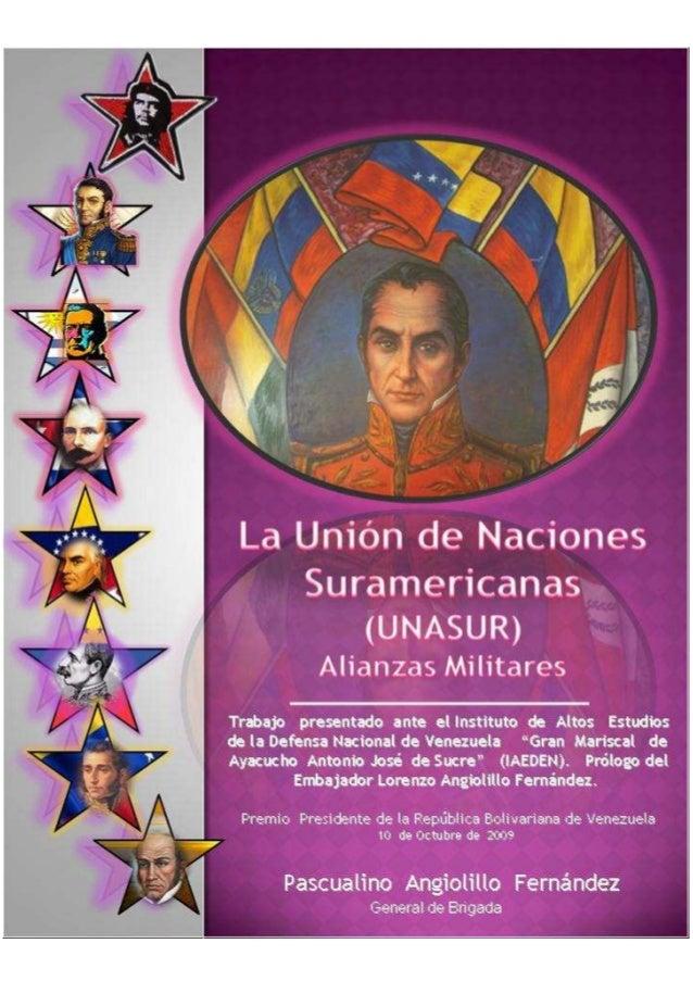 DEDICATORIA     Dedicado a la memoria del Padre de la Patria, nuestro Libertador  Simón Bolívar, quien hace más de ciento ...