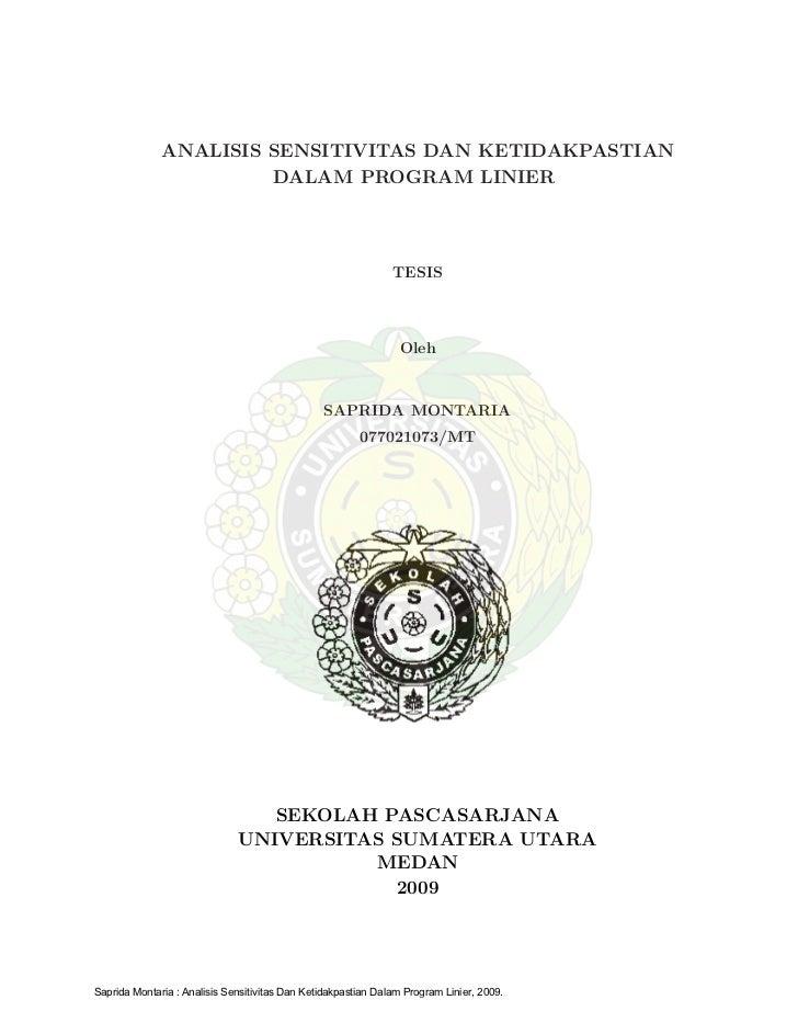 contoh judul thesis proposal Sebelum menjelaskan tentang proposal skripsi/tesis dan memberikan contoh proposal skripsi sedangkan pengertian tesis (thesis contoh judul skripsi.