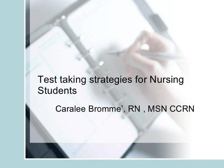 practical nurse entrance essays
