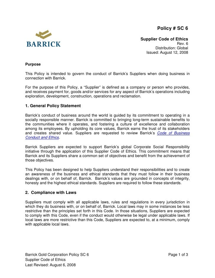 Test Tarique 10 pdf file