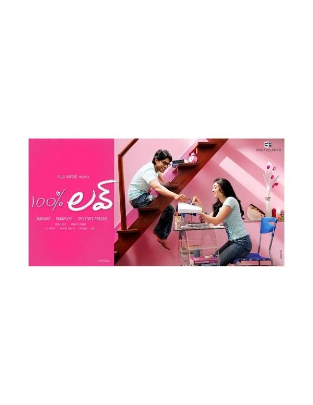 Bollywood Movies 0 - 10