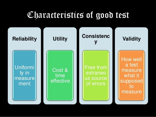 constructing good essay questions Constructing written test questions essay exams), the sampling is much because performance on one case is not a very good predictor of performance on other.