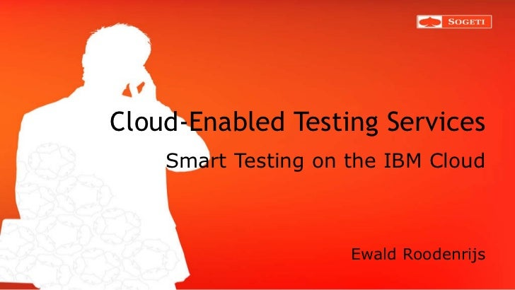 Test expo cloud-enabled testing services (wide)_v1.0