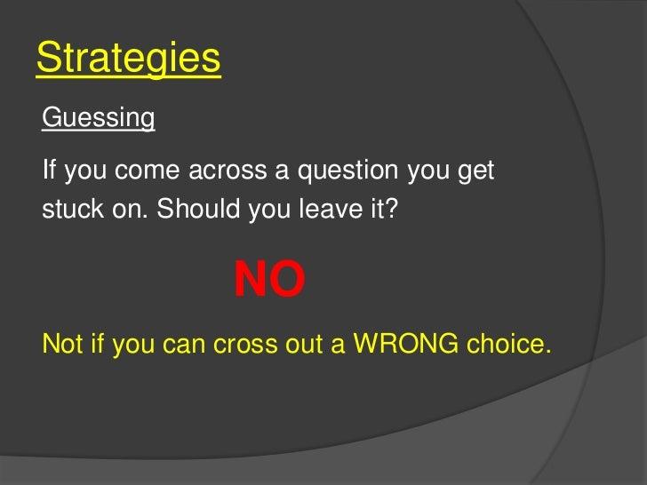 SAT question help!!!!!!!!!!!!?
