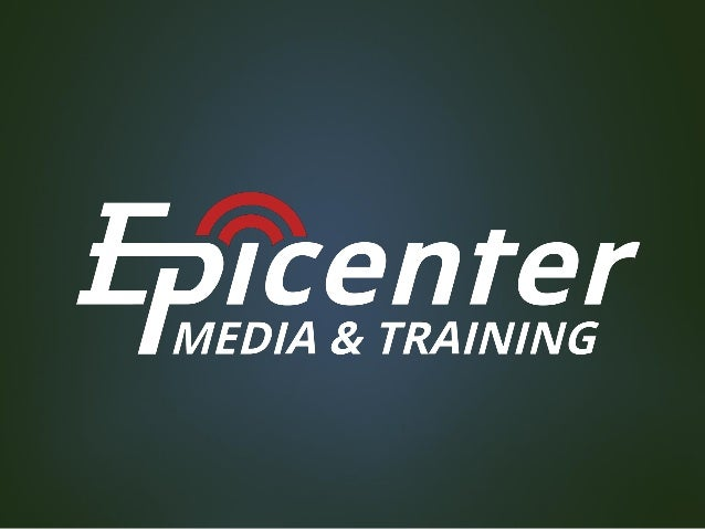 """@epimetra """"…BRILLIANT. Very knowledgeable and engaging."""" Social Media training course participant. New York (April 2014)"""