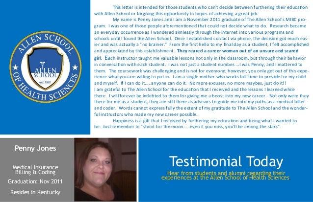Testimonial Penny Jones - mibc pdf