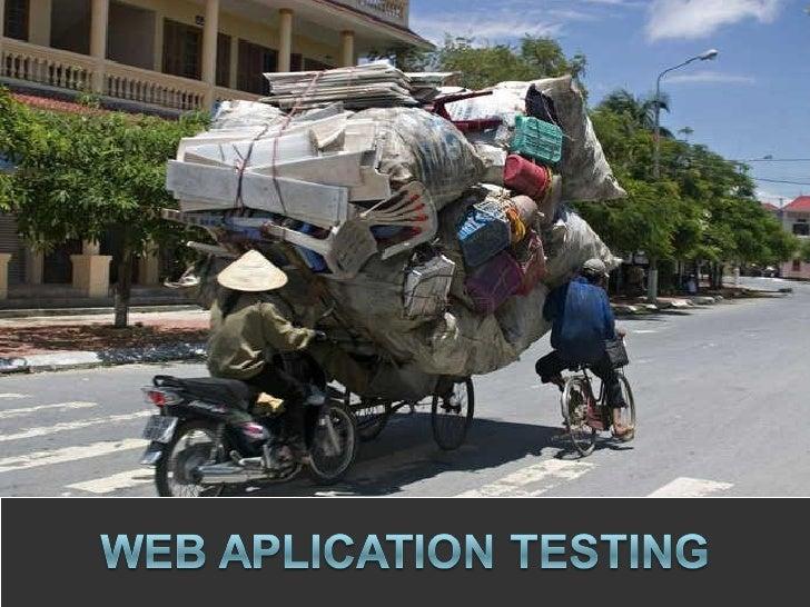 Testing aplikasi2