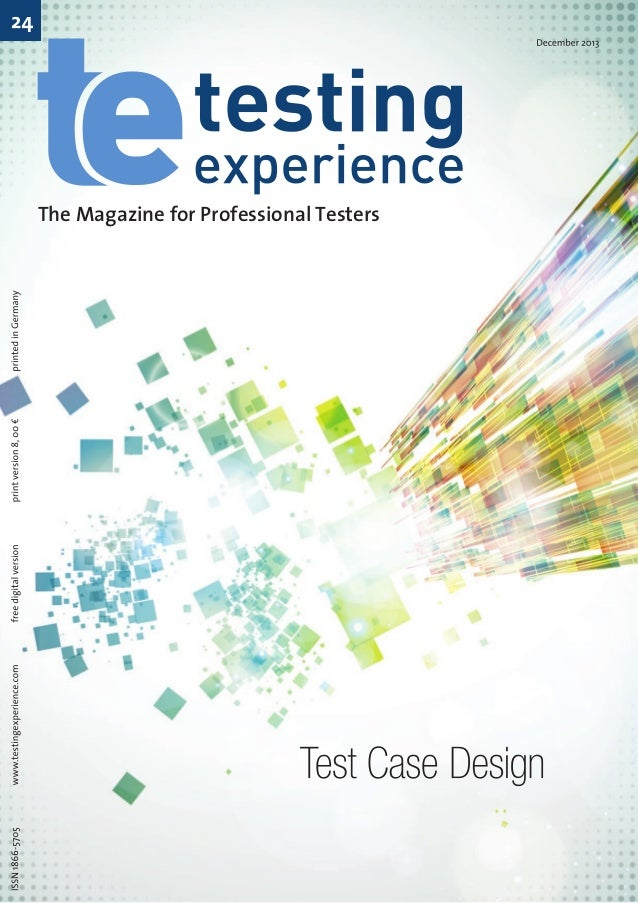 Mobile app Testing Planning Test Cases for Android Apps
