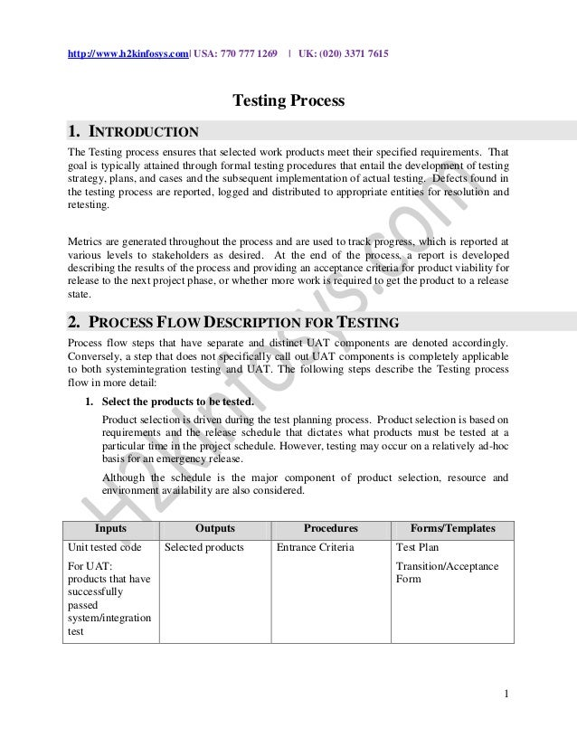 health care project part 1 How to test health care application – part 1 and a guide on your healthcare knowledge quest in part 2 we will provide test projects on health care project.