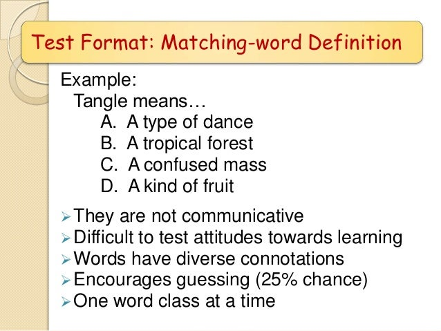 matching type The matching concept in accrual accounting helps ensure that periodic earnings are stated accurately what is the matching concept in accounting.