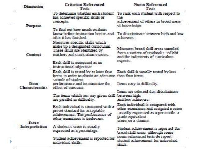 Essay on environmental cleanliness photo 5