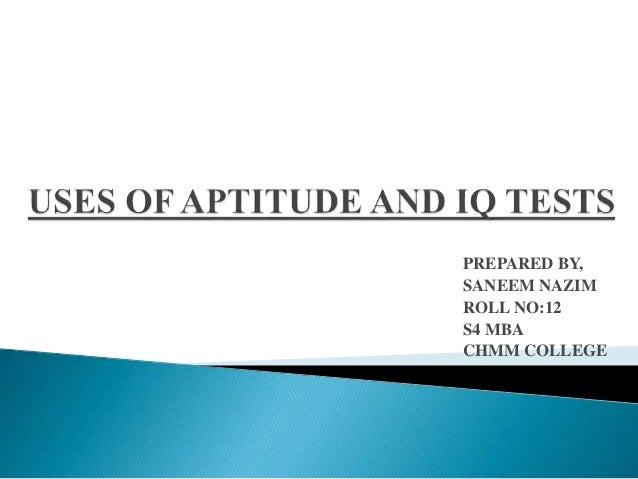 PREPARED BY, SANEEM NAZIM ROLL NO:12 S4 MBA CHMM COLLEGE