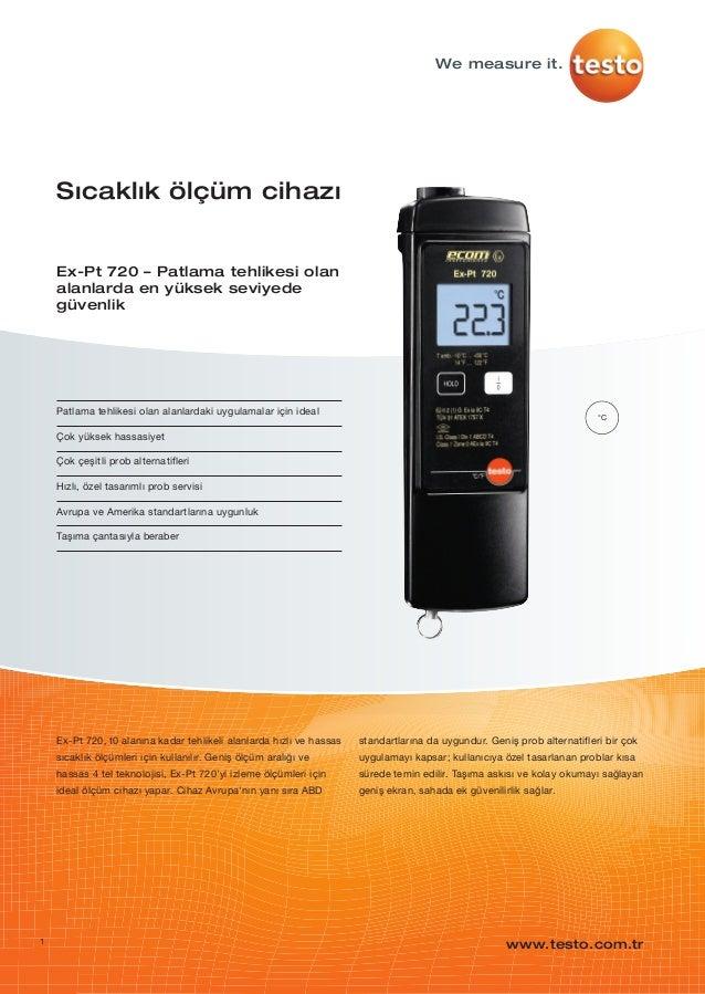 Testo ex720