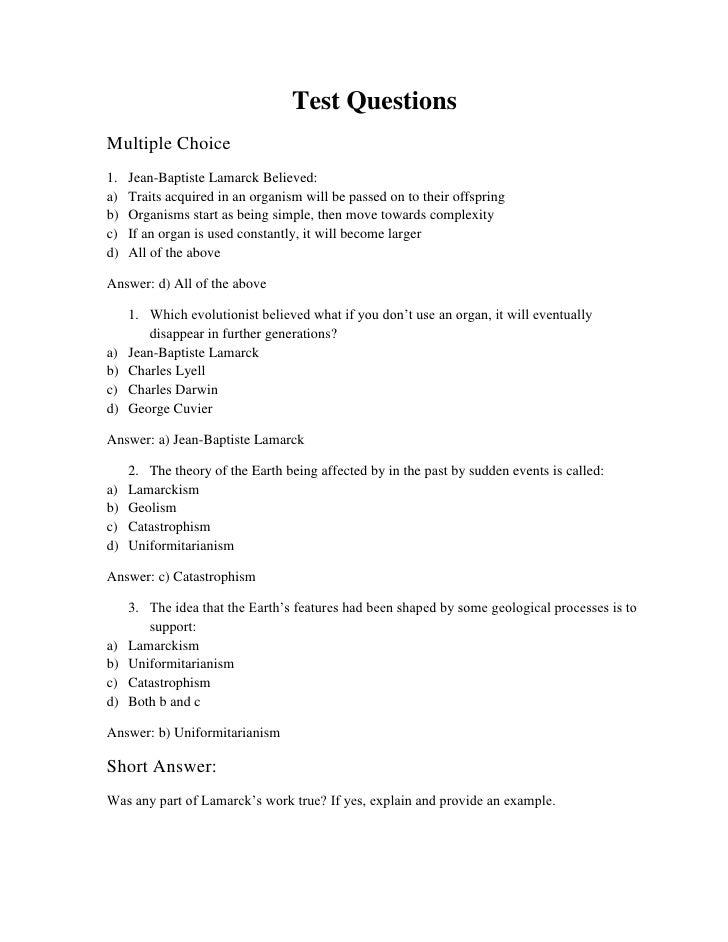 how to delete test in graphmatica