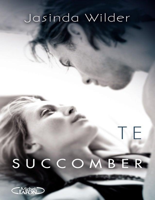 Avertissement : ce roman pour jeunes adultes comporte des scènes explicites de sexe. Il s'inscrit dans un nouveau  genre a...
