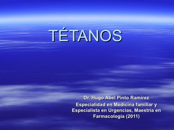 Tetanos.pp