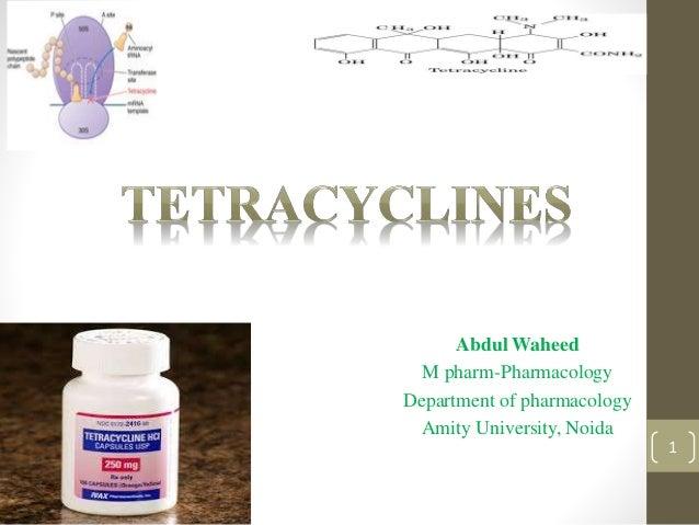 Abdul Waheed M pharm-Pharmacology Department of pharmacology Amity University, Noida 1