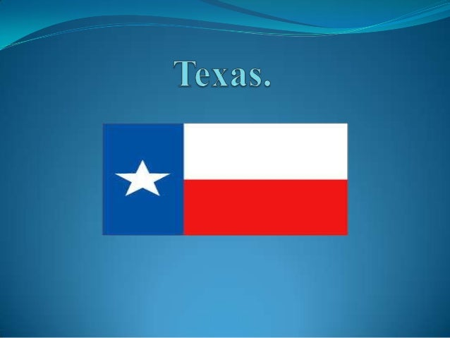 CAPITAL: AUSTIN. • Austin is the capital of Texas.  • Austin has the state  headquarters too. • There is a famous universi...