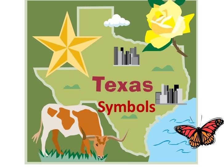 Texas Trivia and Official Facts - SenateKids