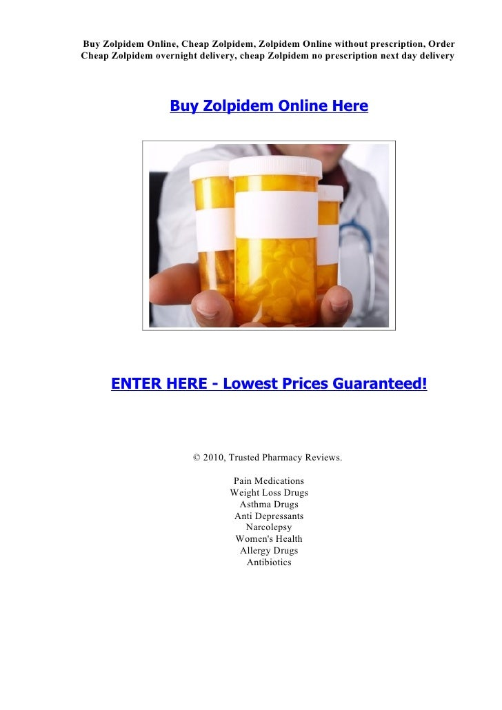 Order Losartan Without Prescription