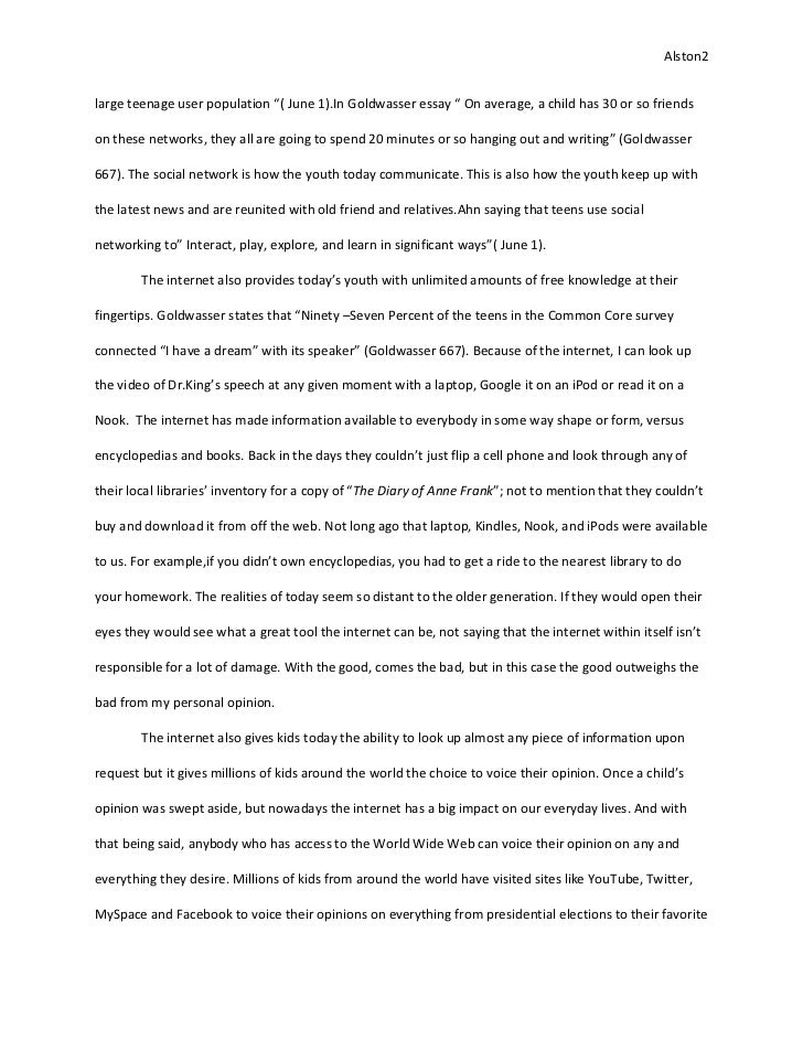 Text Commentary Examples In Essays - Homework for you