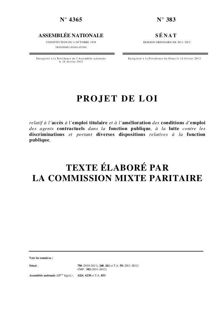 Texte definitif loi_ant-cmp