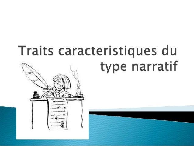 Plan Introduction Définition L' action Le personnage -La présentation du personnage -Fonction des personnages -Narrateur e...
