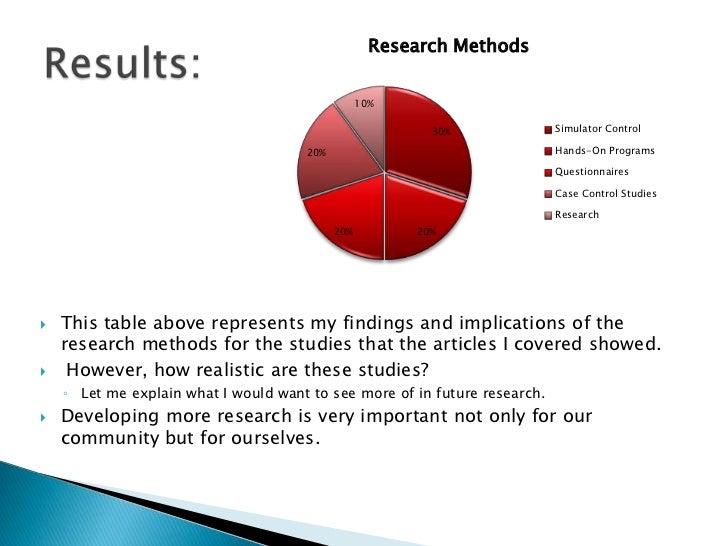 sample essay on plagiarism