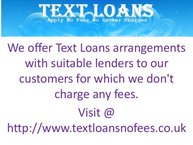 No Guarantor Loans on Same Day Payout