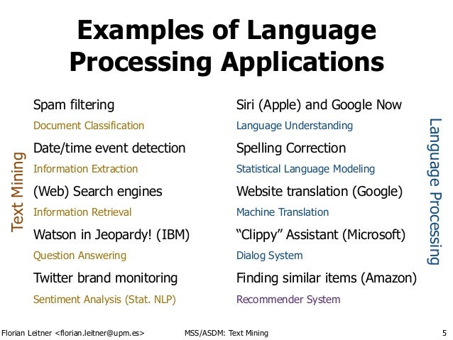 the natural language processing in siri Alexa, siri nlp skills not ready for reliable medical conversations alexa, siri, and google assistant failed to impress in simulated medical conversations, with all three showing weaknesses in natural language processing and understanding.