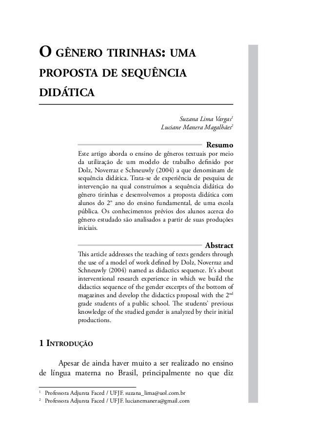 Texto 05 - FORMAÇÃO DO SEGUNDO CICLO NO MUNICÍPIO DE PONTES E LACERDA