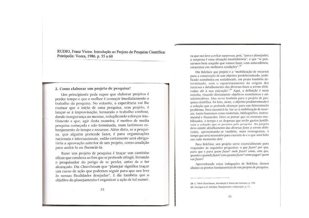 Texto aula 2