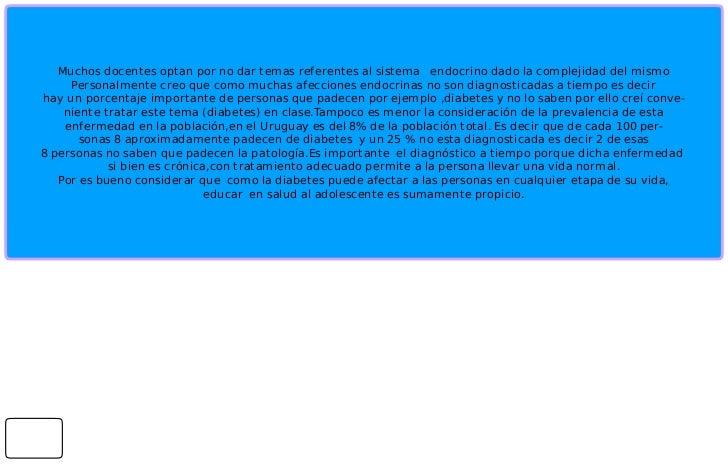Texto argumentativo  pronto (pdf)