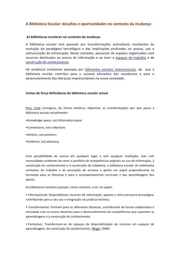 Texto desafios oportunidades_sessao_1_2_-1