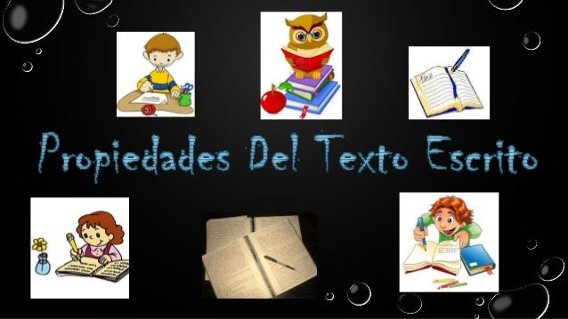 El Texto es una unidad comunicativa compleja y emitida intencionadamente por un hablante en una situación concreta. Puede ...
