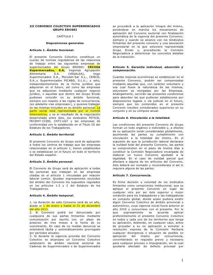 Texto iii convenio_supermercados_grupo_eroski_2011[1]