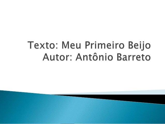 Texto s.a